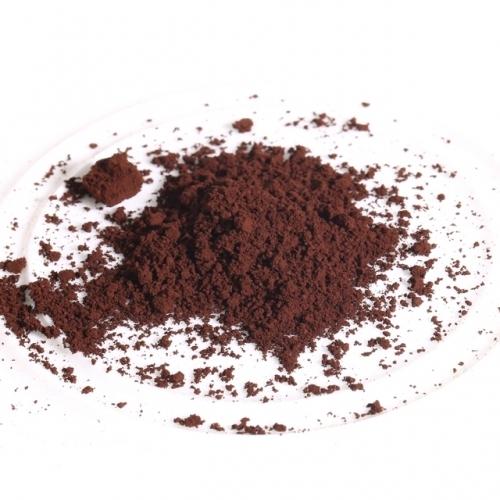 灵芝孢子粉的功效和作用