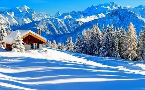 冬季养生七大误区