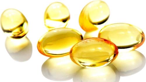 五类人群必吃灵芝孢子油